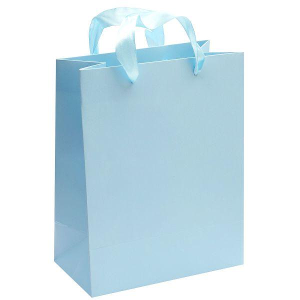 Подаръчен плик за него