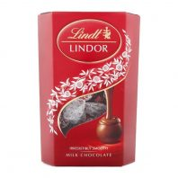 Lindt-Lindor-Milk-Chocolate-200g-8003340095509