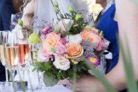 Сватба септември 1017