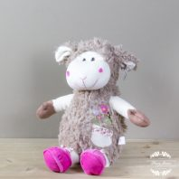 ovca-800x800