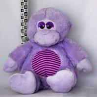 Маймуна Лилава