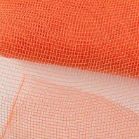 Мрежа оранжева