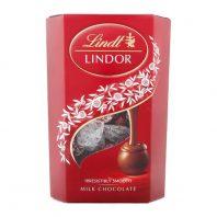 Lindt-Lindor-Milk-Chocolate-200g-8003340095509